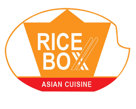 Rice Box Asian Restaurant, Goodlettsville, TN