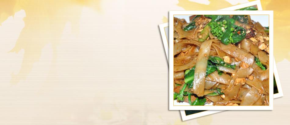 Chinese Food Goodlettsville Tn